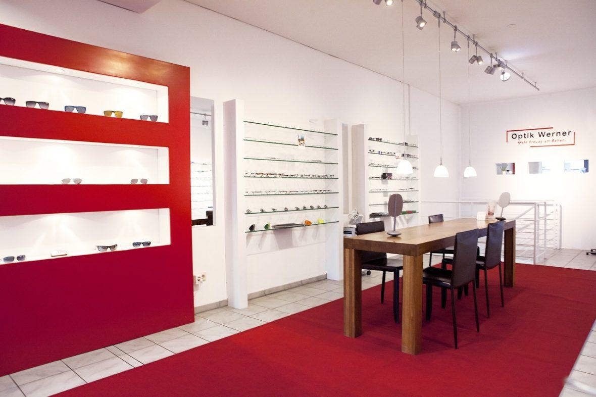img 0021 beb optik werner. Black Bedroom Furniture Sets. Home Design Ideas