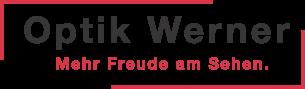 Optik Werner